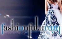 Fashion Futurum соберет более 30 мировых лидеров индустрии моды из 9 стран