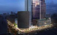 Bulgari, nel 2022 aprirà il primo hotel a Tokyo