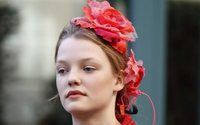 Chanel beauty gets rosy for Métiers d'Art show