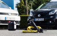 Gerry Weber baut Energiemanagement um