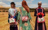 Gucci lancia Changemakers a sostegno delle comunità locali