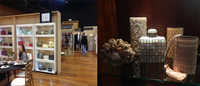 Salão Casamoda apresenta novidades para o mercado de luxo
