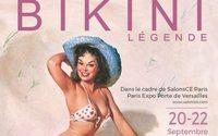 L'histoire du bikini racontée à travers huit décennies de congés payés