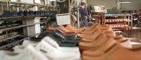 La industria española del calzado pierde potencial exportador