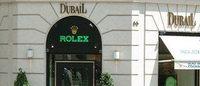 Dubail prépare un grand multimarques sur les Champs-Elysées