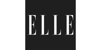 ELLE FRANCE / CMI FRANCE
