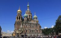 Coronavirus: Max Mara cancels Saint Petersburg cruise catwalk show