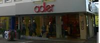 Adler-Übernahme durch Bernd Niebel