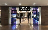 Unode50 abre su segunda tienda en San Petersburgo, la más grande de Rusia