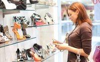 Las ventas del comercio textil caen un 6,2% en mayo