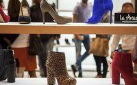 Momad Shoes promoverá la moda sostenible y socialmente comprometida del 4 al 6 de marzo