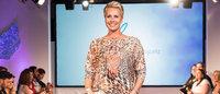 Sonja Zietlow bringt erste Modekollektion heraus