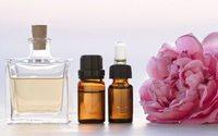 La France parmi les pays les plus chers en matière de cosmétiques