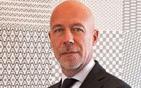Tapestry nomina Eraldo Poletto nuovo CEO e presidente del marchio Stuart Weitzman