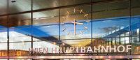 ECE eröffnet Shopping-Center in Wiener Hauptbahnhof