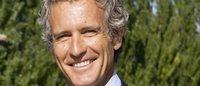 Benetton e Puig: accordo per la licenza dei profumi