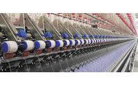 Los precios industriales de la moda siguen subiendo en septiembre
