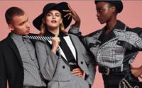"Womenswear is River Island's ""weak link"" says analyst"