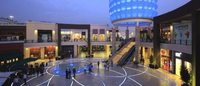 El Jockey Plaza escribe su historia con éxito en Lima