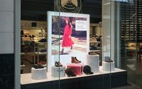 Clarks close to selling stake to LionRock or Alteri - report