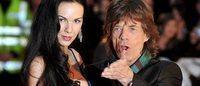 La stilista e compagna di Mick Jagger L'Wren Scott si è suicidata