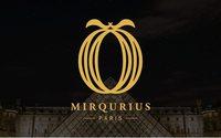 La firma de calzado Mirqurius pone la vista en América Latina