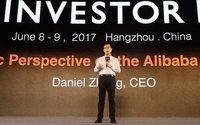 Alibaba: 1.000 miliardi di dollari di beni venduti entro il 2020