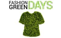 Les Fashion Green Days réuniront marques, fabricants et experts autour de la mode circulaire