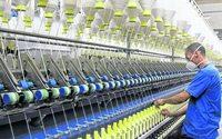 Enka cierra el tercer trimestre del año con indicadores al alza en Colombia
