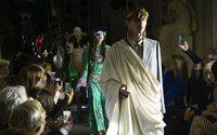 Gucci : un défilé Croisière 2020 entre liberté et diversité