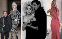 Internationale Modewelt nimmt Abschied von tunesischem Designer Alaïa
