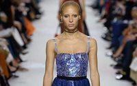 Christian Dior, feministisch und doch unkonventionell
