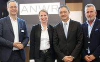 ANWR baut Zusammenarbeit mit spanischer Schuhindustrie aus