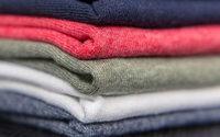 Economie circulaire : comment la mode peut-elle devenir plus vertueuse ?