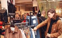 Финский универмаг Stockmann запустил отдел гендерно нейтральной одежды