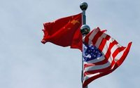 Xinjiang: Washington annonce de nouvelles sanctions contre Pékin