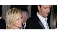 Tory Burch ve Pierre-Yves Roussel ( LVMH ) nişanlandı