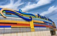 Castellana Properties compra el complejo Puerta Europa de Algeciras en Cádiz por 56,8 millones de euros