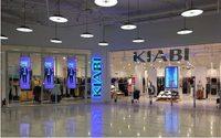 Французский бренд одежды Kiabi открывает магазин в Екатеринбурге