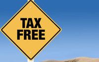 Tax Free может заработать в 2018 году