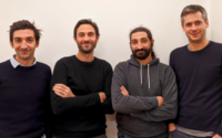 La marketplace BtoB Ankorstore lève 6 millions d'euros