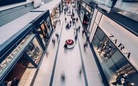 UK retail fell in 2019, retailers must up their game this year says BDO