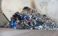 ASAE fecha fábrica que falsificava marcas de vestuário em Vizela