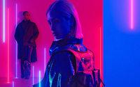 Tokyo Fashion Week : un vent nouveau souffle