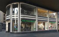Benetton Group absorbe su filial en España