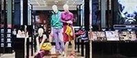 老佛爷百货公司(Galeries Lafayette)印尼开店,终于踏足亚洲市场