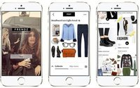 Fashion platform Frendz launches digital payment method Fashioncoins