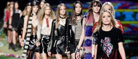 Tommy Hilfiger appoints Avery Baker chief brand officer