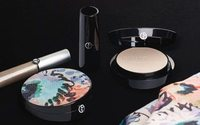 Giorgio Armani Beauty ist offizieller Beauty-Sponsor der 75. Internationalen Filmfestspiele von Venedig