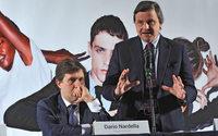 Italie : les pouvoirs publics se mobilisent à fond pour la mode